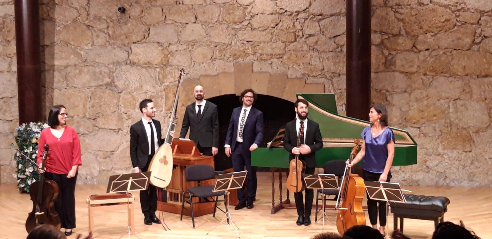 Auditorio Príncipe Felipe | Oviedo