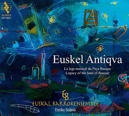 2015_Euskel Antiqva_portada CD.jpg