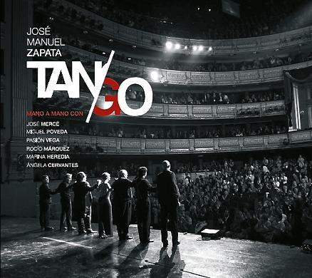 2010_Mano a mano_portada CD_02.png