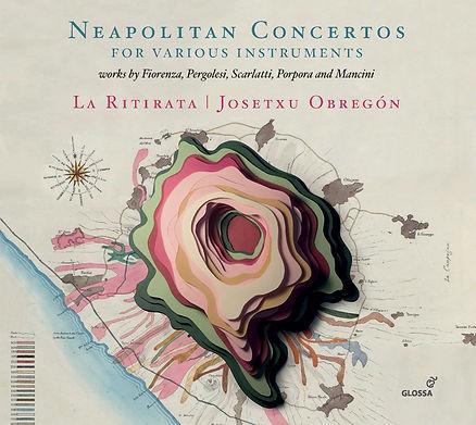 2018_Neapolitan Concertos_portada CD.jpg