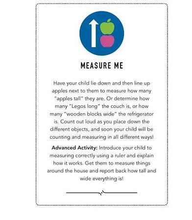 Measure me.jpg