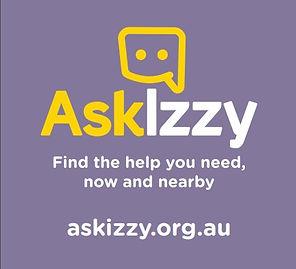 Ask Izzy.jpg