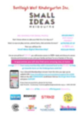 Small Ideas 2020.jpg