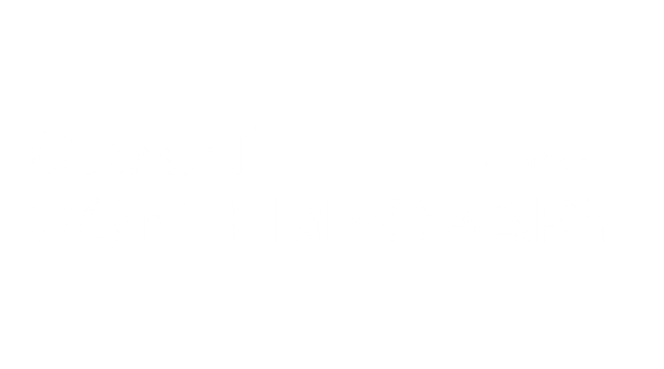 Craft_Contemporary_white_with_dates.png