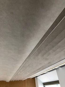 Porters French Wash ceiling.jpg