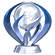 Platinum-trophy%5B1%5D.png