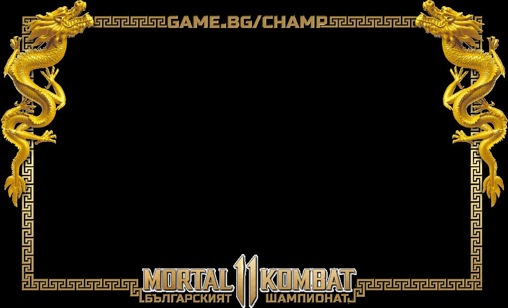 MK-FRAME-final_edited.png