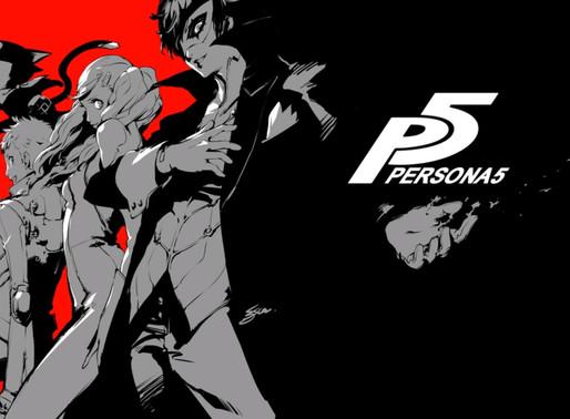 Persona 5 Royal: Възможно ли е вече перфектна игра да бъде подобрена