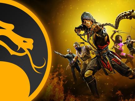 Българският Mortal Kombat 11 шампионат е в разгара си!