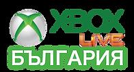 xbox-live-bg.png
