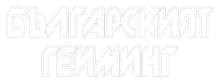 logo_OLD.png