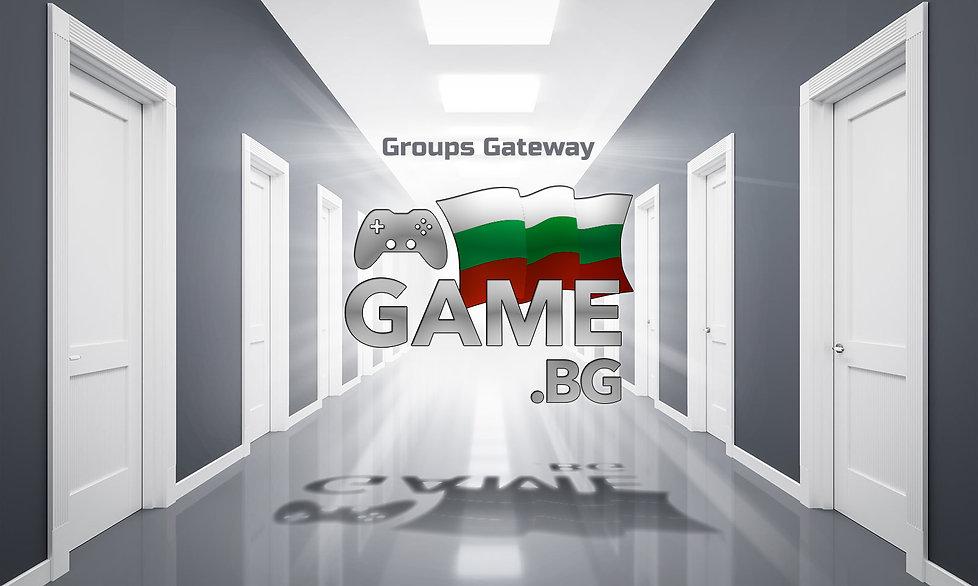 groups-gateway.jpg