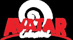 celestial-avatar-logo.png