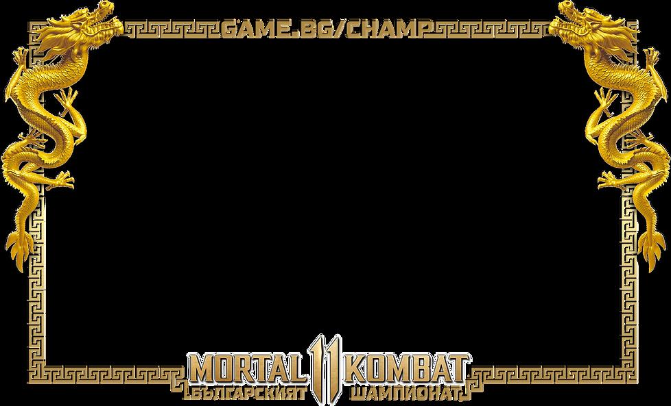 MK-FRAME-final.png
