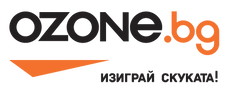 ozone_logo_whitebkgr.png