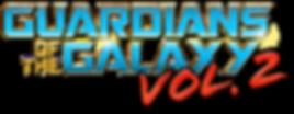 GotG_Vol_2_Logo.png