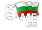GAME-FLAG-LOGO.png