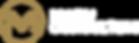 MTU_Logo_Horizontal_White&Gold.png