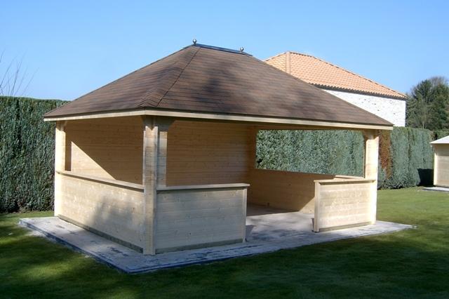 Blokhutcenter-Gedebo-houtbouw-schrijnwerkerij-0084