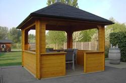 Blokhutcenter-Gedebo-houtbouw-schrijnwerkerij-0082