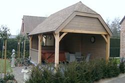 Blokhutcenter-Gedebo-houtbouw-schrijnwerkerij-0032