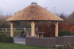 Blokhutcenter-Gedebo-houtbouw-schrijnwerkerij-0583