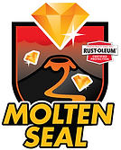Molten-Seal-CMYK-Logo-rust.png