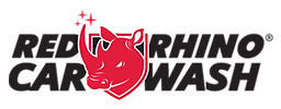 logo_box.png