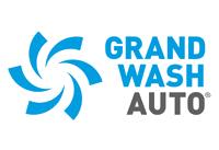 GWA-Logo.png