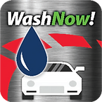 WashNow! Mobile App by ICS