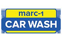 MARC-1-Express-CarWash-Logo.png