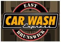 East-Brunswick-Car-Wash-Logo.png