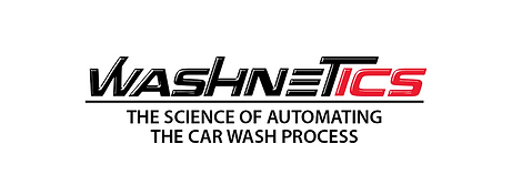 Washnetics, The Science of Automating Car Wash Equipment by Innovative Control Systems (ICS)