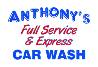 Anthonys-full-logo_300.png