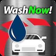Sparkle Car Wash offer a Mobile App