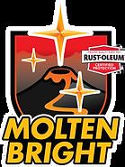 Molten-Bright-Logo-CMYK-rust.png