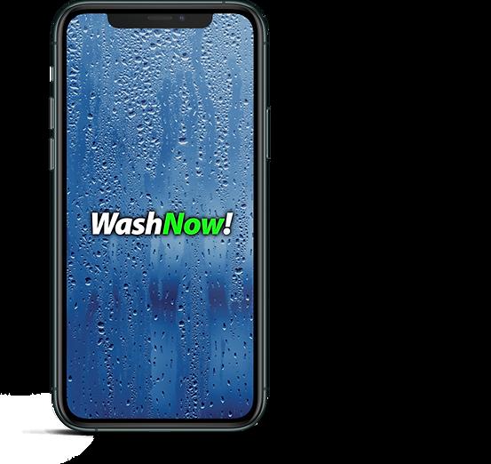 WashNow!-App-3511-Bristol-Pike-Bensalem.