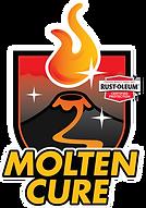 Molten-Cure-CMYK-Logo-rust.png