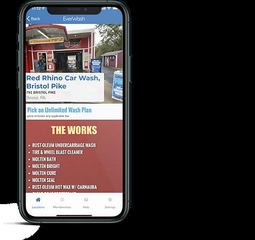 EverWash-App-791-Bristol.png