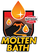 MoltenBath-Logo-CMYK-rust.png