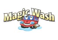 Manahawkin-Magic-Wash-Logo.png
