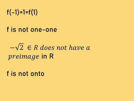 Solution Q 3 Functions