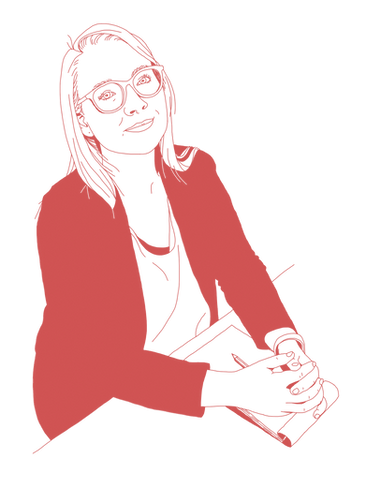 Marion veste rouge.png