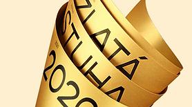 Zlatá stuha 2020 zná své vítěze!