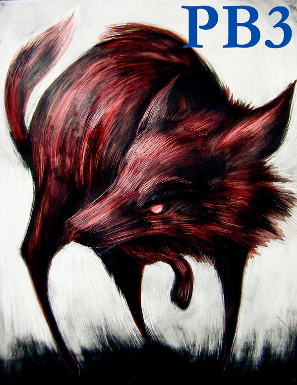 RED+WOLF.jpg
