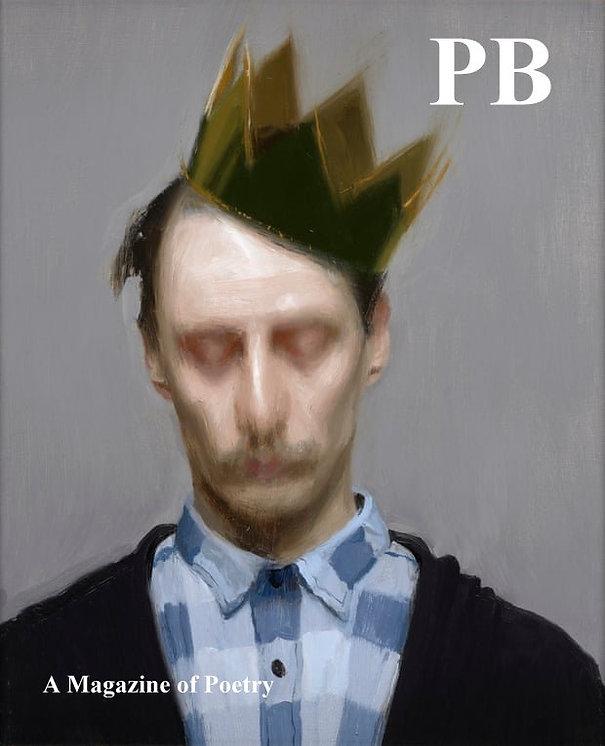 PB8 COVER.jpg