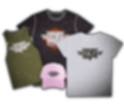 merch-store_edited.png