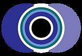 SWM-LOGO-CIRCLE.png