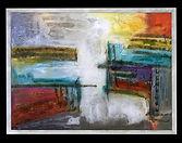 Painting - Sedlak-Ford, L.jpg