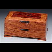 Woodwork - Hamilton.jpg